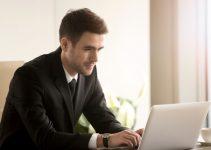 trucos para encontrar empleo por internet